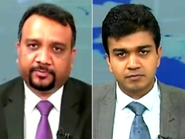 Video : Infrastructure Sector to Grow Going Ahead: PNC Infratech