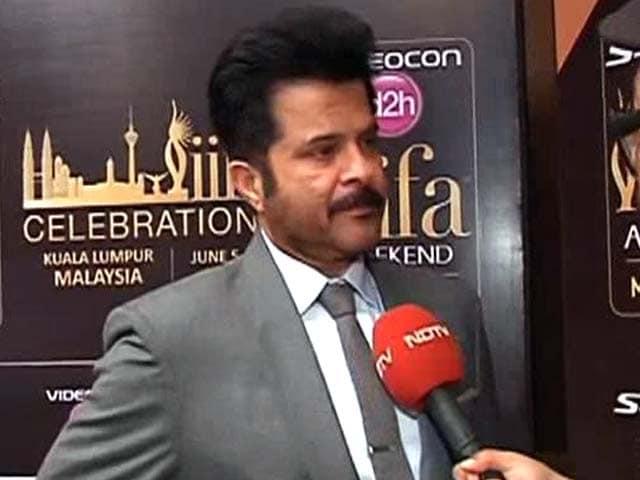 Loved Bajrangi Bhaijaan Teaser: Anil Kapoor