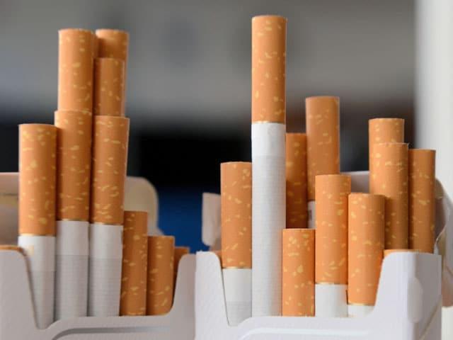 Video : डॉक्टर्स ऑन कॉल : कैसे पाएं धूम्रपान या तंबाकू से छुटकारा