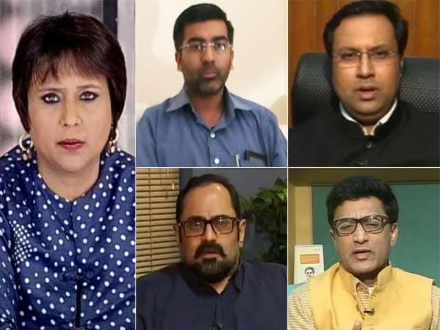 Video : 'Pakistan Must Apologise For Crime Against Humanity': Finally, Justice For Captain Kalia?