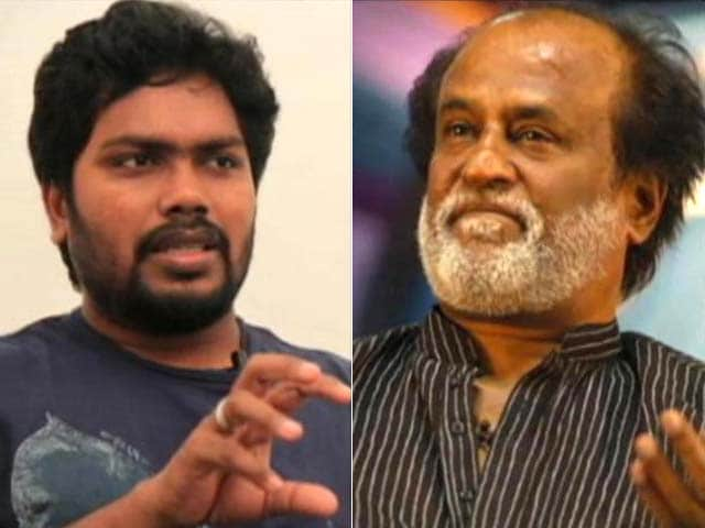 Video : Rajinikanth's Next Film With Pa Ranjith