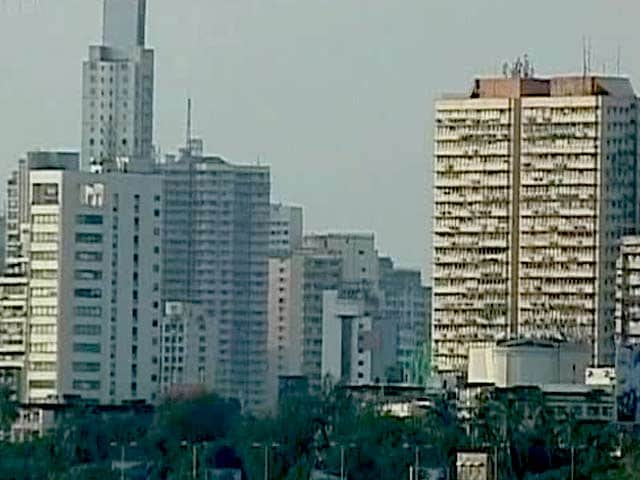 Video : Mumbai Property Tax: Brace for 40% Hike
