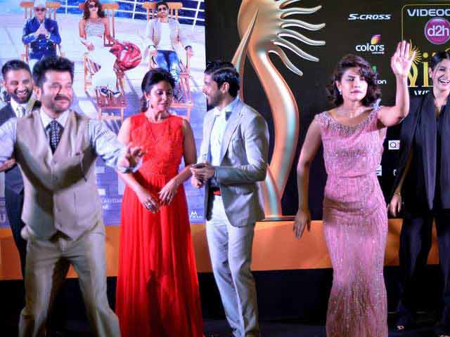 Video : Priyanka, Anil, Farhan Tell Malaysia, 'Dil Dhadakne Do'