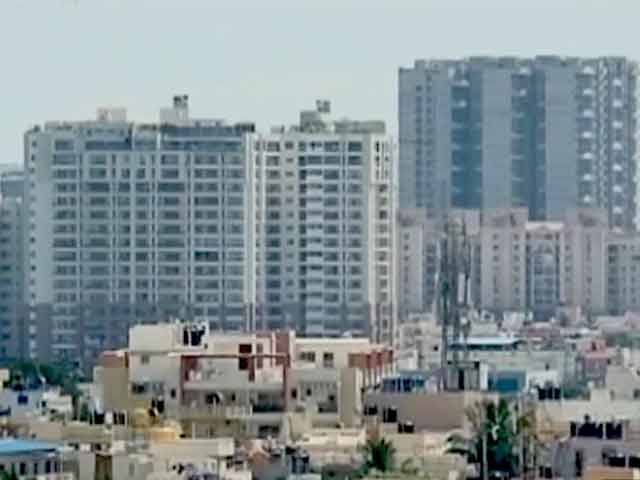 Video : HSR Layout: Bengaluru's Next Realty Hotspot?