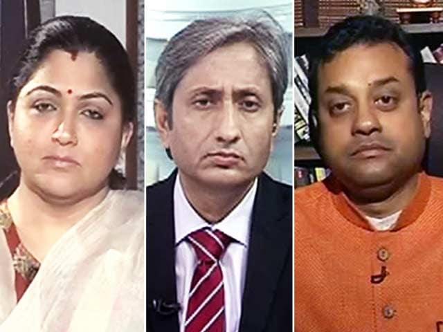 Video : प्राइम टाइम : पीएम मोदी के बांग्लादेश दौरे से क्या हुआ हासिल?