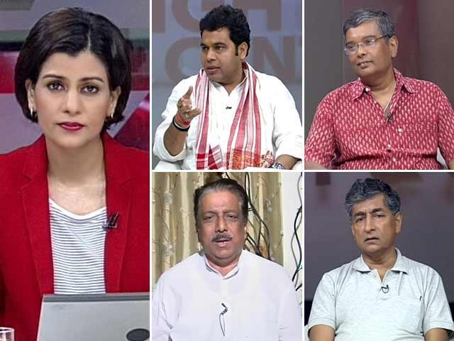 Video : Is AAP Squandering Their Mandate or Being Unfairly Scrutinised?