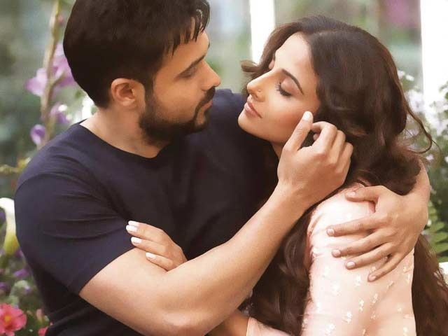 Review: Hamari Adhuri Kahani is Blatantly Absurd