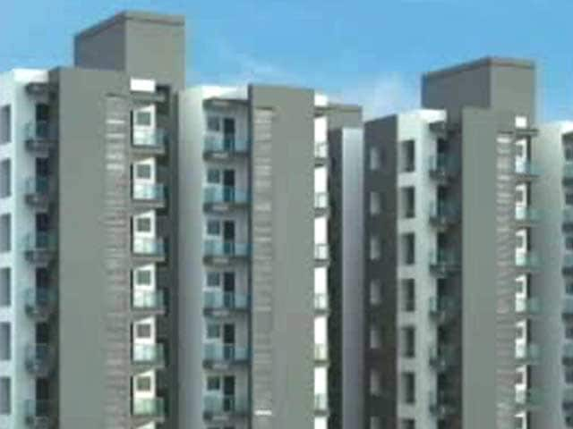 Video : Amazing Below Rs.25 Lakh Options in Vadodara