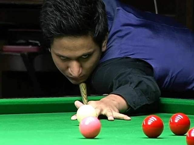 latest snooker news