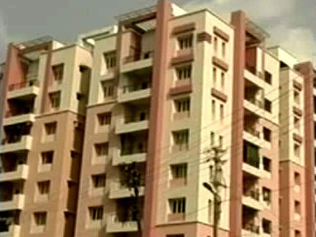 Video : Best Deals From Top Builders in Attapur