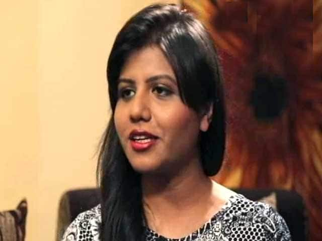 Video : Ritu Pathak's Journey in Music Industry