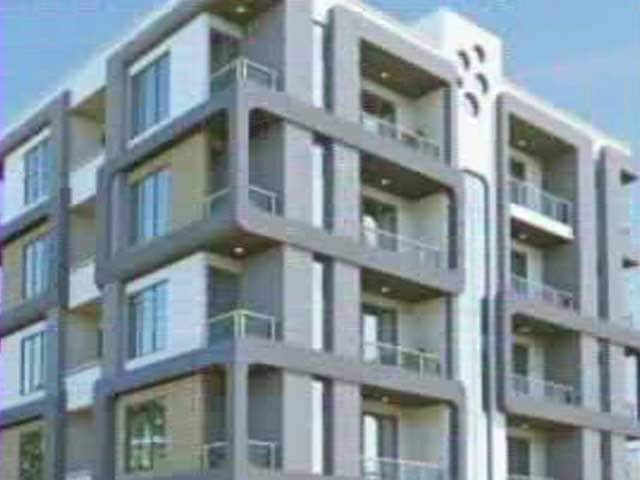 Video : Value for Money Homes in Vadodara in a Budget of Rs.45 Lakhs