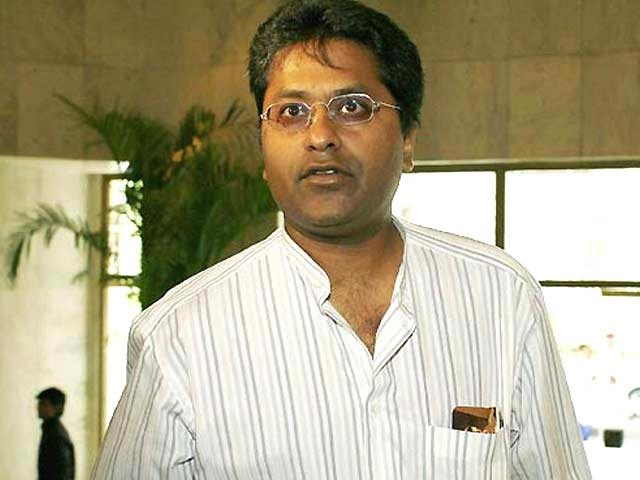 Video : Ex- Supreme Court Judges Said Lalit Modi's Passport Was Wrongly Revoked