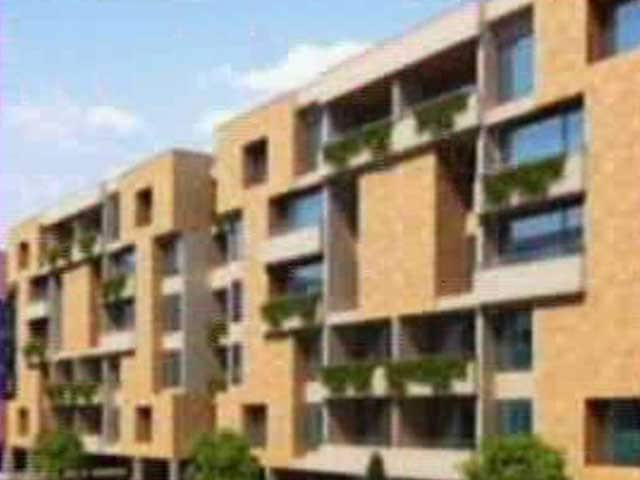 Video : Duplex Apartments with Modern Amenities in Kolkata for Rs. 70 Lakhs