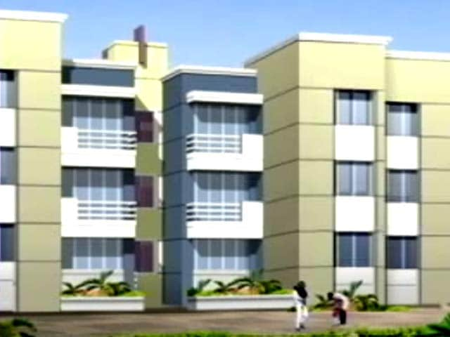 Video : BBest Affordable Deals in Palghar for Rs.10-15 Lakhs