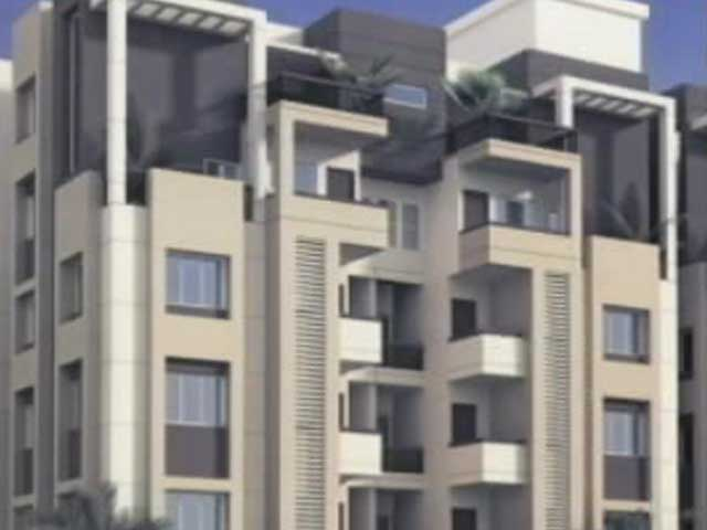 Video : Great Options in Rs. 35 Lakhs on Padra Road