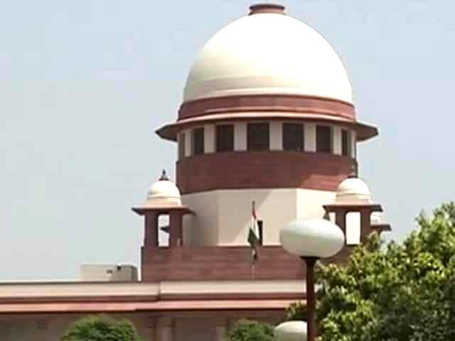 Video : रेप पीड़ित और आरोपी की शादी के लिए समझौता गलत और महिलाओं की गरिमा के खिलाफ : SC