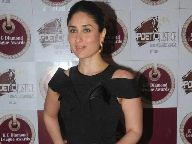 Video : Kareena Kapoor to Play Sex Worker Again