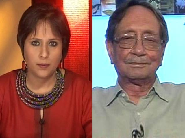 Video : Separatists, Militants, Politicos Get Paid by Indian Intelligence Agencies in J&K: Ex-Spy's Explosive Revelations
