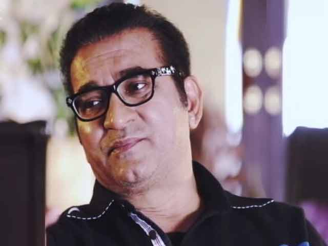 Video : Abhijeet Bhattacharya: It Took a Lot of Courage for Me to Even Dream of Playback Singing