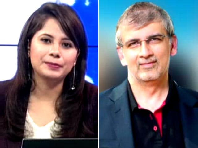 Video : SpiceJet Management on Crude Price Fall Impact