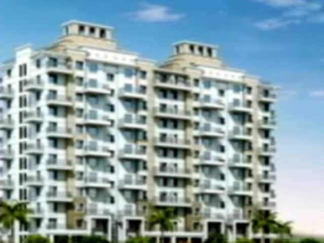 Video : Rs. 40 Lakhs Investment Options in Pune with Good Rental Income Potential