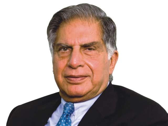 Video : Ratan Tata, Bangalore's Big Angel Investor