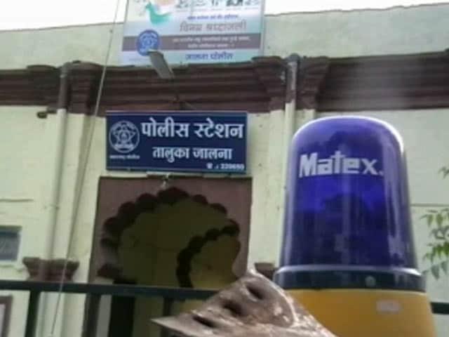 Video : इंडिया 9 बजे : नाकाम प्लानिंग के चलते नाबालिग का फिर रेप