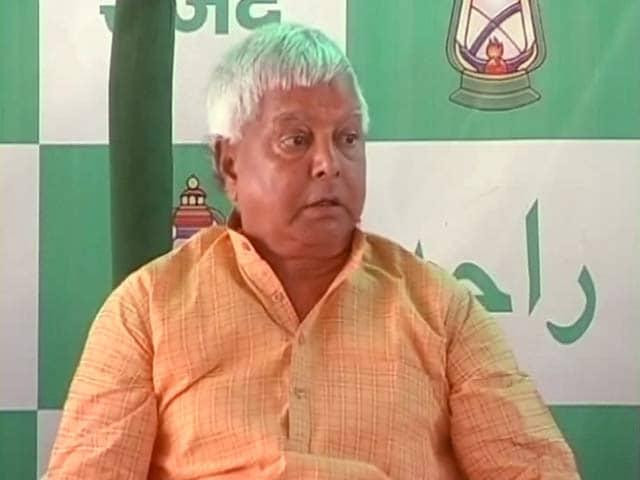 Video : 27 जुलाई को जातिगत गिनती के मुद्दे पर आरजेडी का बिहार बंद