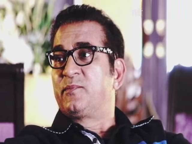 Video : Behind the Curtain: Abhijeet Bhattacharya Speaks About His Struggles