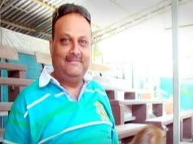 Video : व्यापमं घोटाले में फंसे एक करोड़पति ने क्यों उठाए BJP-RSS नेताओं के खर्चे?