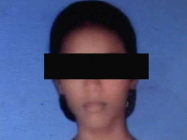 Video : Bengal's Missing Teen Surfaces, Police Say She Had Eloped