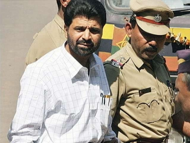 Video : Yakub Memon to Hang On July 30 for India's Deadliest Terror Attack