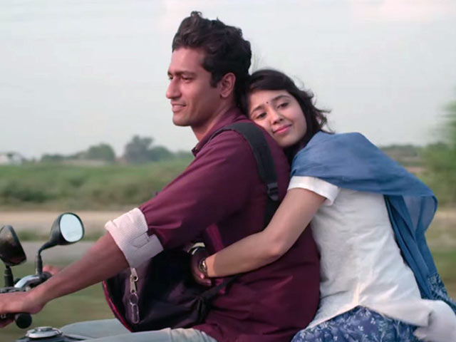 Video : Review: Masaan is a Tapestry of Bruised and Broken Lives