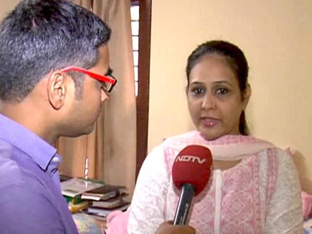Video : NDTV की खबर का असर : MCD में पेंशन घोटाले की होगी जांच