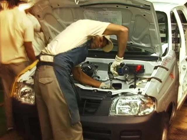 Video : Truth vs Hype of Skill India