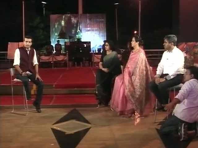 Video : Kargil War: 16 Years On