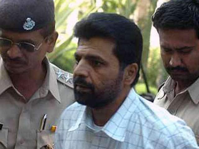 Video : टल जाएगी मुंबई बम धमाकों के दोषी याक़ूब मेमन की फांसी?