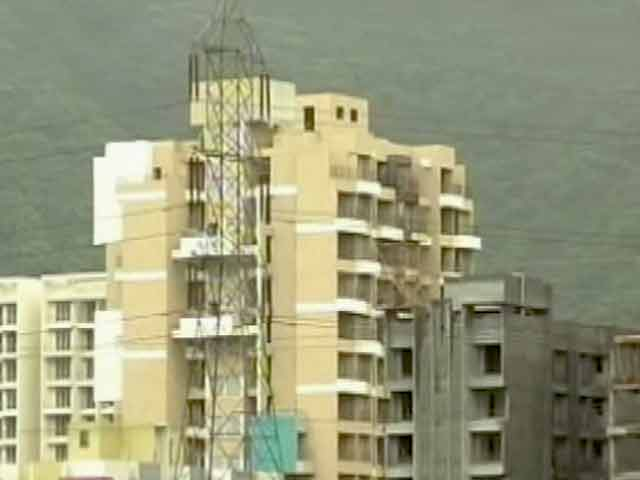 Video : Karanjade: New Property Hub of Navi Mumbai