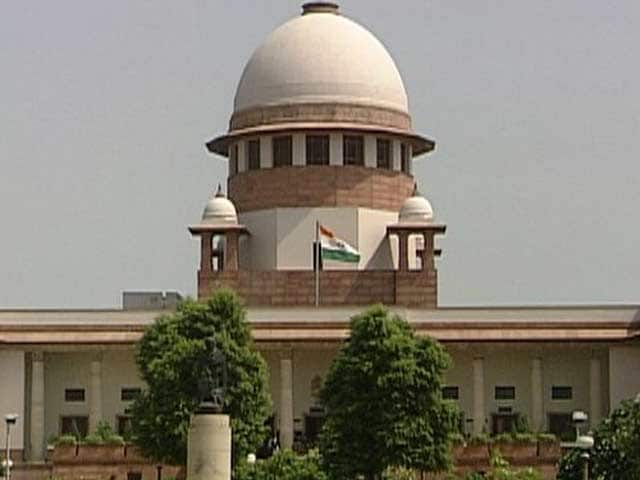 Video : Gujarat Teen, Rape Survivor, Can Abort, Says Supreme Court