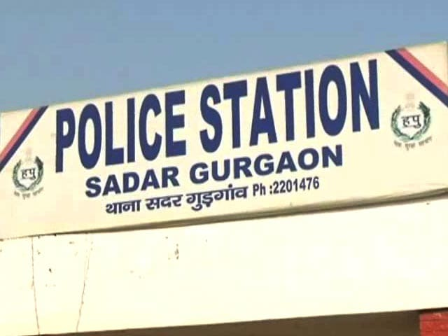 Video : 2 Gurgaon School Boys Arrested, 2 Others Missing After Raping Classmate