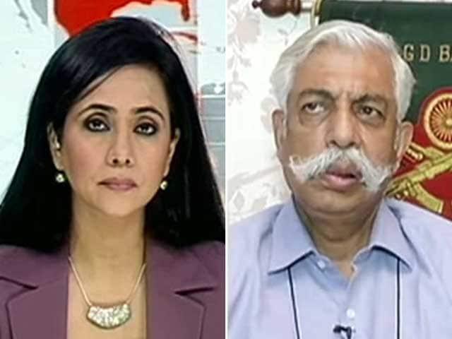 Video : इंटरनेशनल एजेंडा : पाकिस्तान में ही रची गई मुंबई हमले की साज़िश