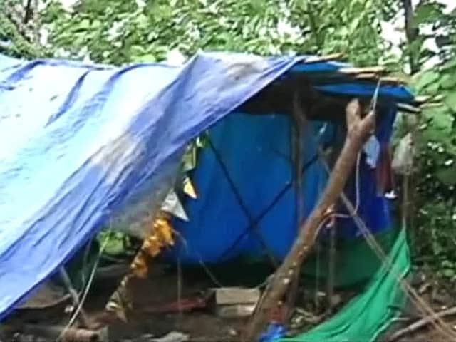 Video : तांत्रिक के गिरोह के पास से मिला एक शव और 10 मानव खोपड़ियां