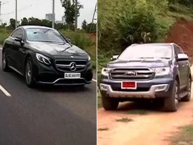 Best automatic cars in india under 10 lakhs 14