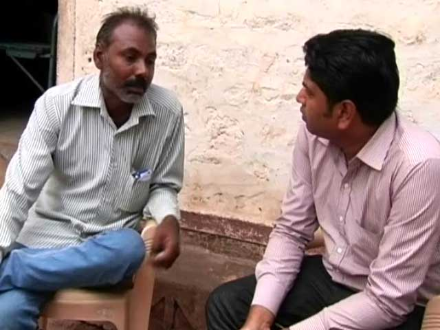 Video : Arrested In Vyapam Scam, Their Lives Will Never Be the Same Again