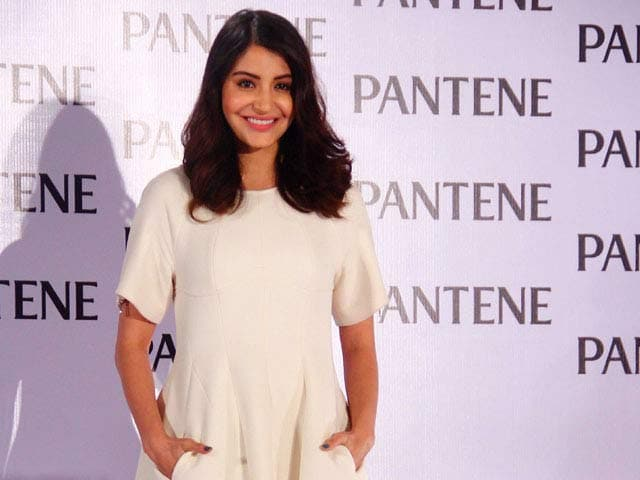 Anushka Has Not Heard of NH12: Director