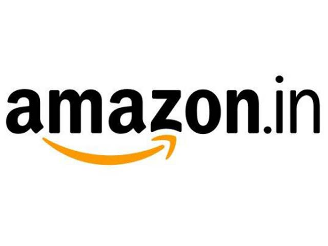 Amazon India's First Ever Prime Day Sale
