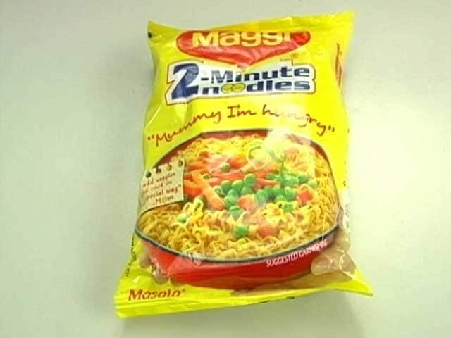 Video : Maggi Ban Lifted, But Fresh Tests Required, Says Bombay High Court