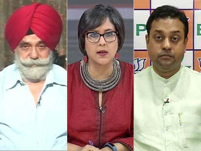 Video : 'Last Straw' Say Ex-Chiefs on OROP; Have Our Soldiers Been Forgotten?