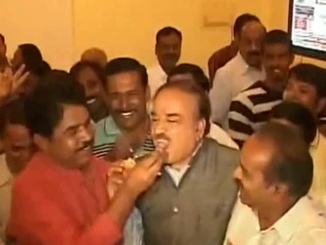 Video : नेशनल रिपोर्टर : बेंगलुरु नगर निगम चुनाव, बीजेपी को मिली 198 में से 100 सीटें